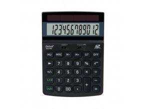 Kalkulačka Rebell ECO450