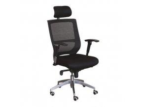 Kancelářská židle Maggie