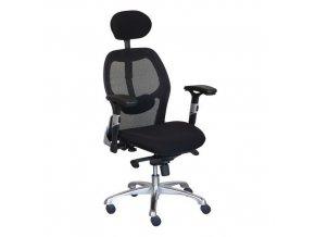 Kancelářská židle Vera