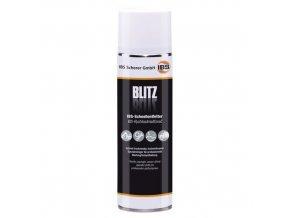 Rychloodmašťovač IBS Blitz, 500 ml