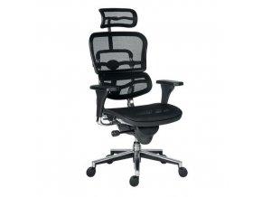 Kancelářská židle Ergohuman