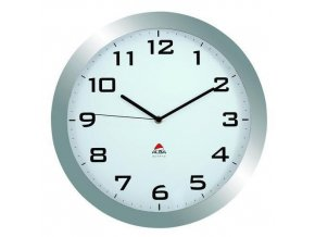Nástěnné hodiny HORISSIMO