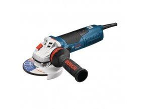 Úhlová bruska Bosch GWS 17-125 CI Professional