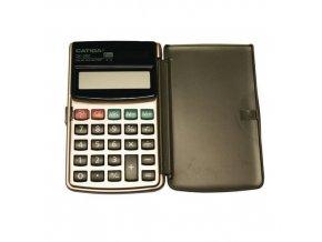 Kalkulačka Catiga DK 050