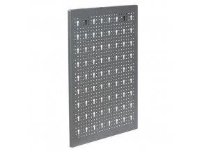 Závěsný panel na nářadí, 60 x 40 cm