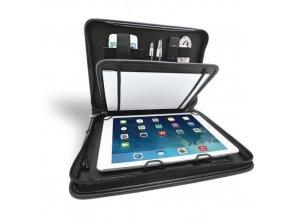 Organizér pro tablet