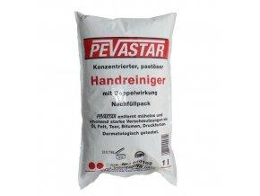 Mycí pasta na ruce Pevastar, 1 l