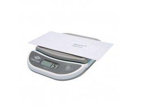 Poštovní váha Wedo 2000