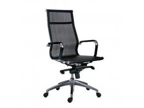Kancelářská židle Missy