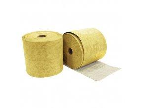 Sorpční koberec SM, chemický, sorpční kapacita 251 l