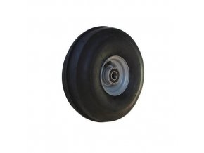Bantamové kolo, 260 mm, kuličková ložiska