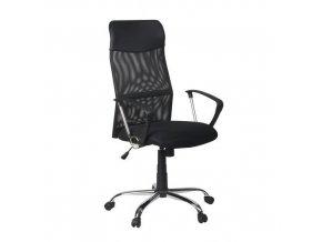 Kancelářská židle Ernest