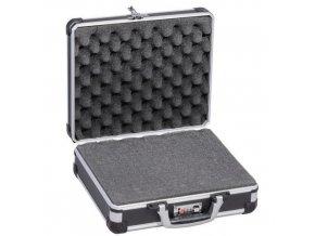 Kufr na přístroje AluPlus Protect 36