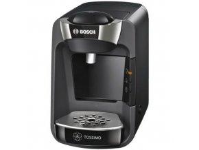 Espresso BOSCH, TAS 3202