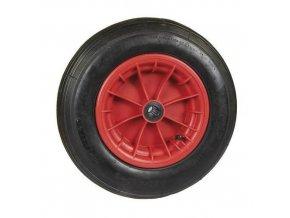 Bantamová kola, průměr 400 mm, valivá ložiska
