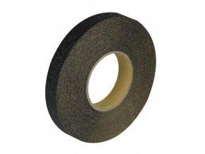 Protiskluzové podlahové pásky, 1 800 x 2,5 cm