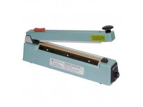 Stolní impulsní svářečky, 300 - 400 mm