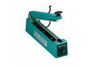 Stolní impulsní svářečky, 200 - 500 mm