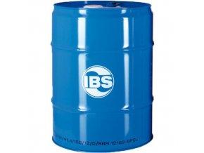 Čisticí kapaliny IBS RF, 50 - 200 l
