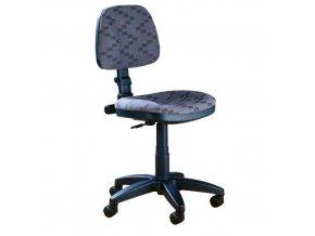 Kancelářské židle Marco