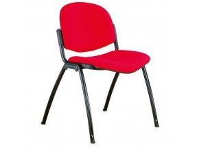 Konferenční židle Carol
