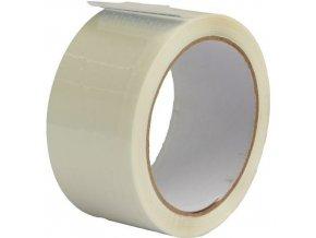 Lepicí pásky, šířka 48 mm