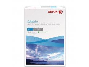 Xerox Colotech
