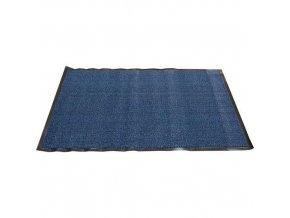 Vnitřní čisticí rohože s náběhovou hranou, 150 x 90 cm
