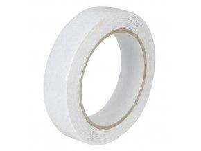 Protiskluzové podlahové pásky, 500 x 2,5 cm