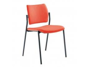 Konferenční židle Dream Black