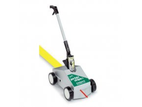 Značkovací vozík Perfekt Striper