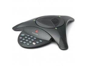 Audiokonference SoundStation 2