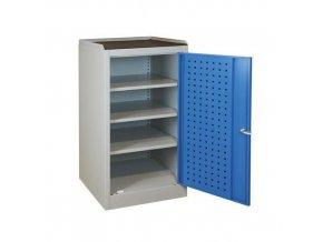 dilenske skrine na naradi 103 x 50 x 50 cm mig2619540