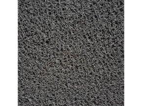 Vnější čisticí rohože, šířka 120 cm, metrážové