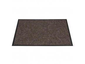 Vnitřní čisticí rohože s náběhovou hranou, 90 x 60 cm