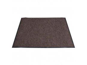 Vnitřní čisticí rohože s náběhovou hranou, 120 x 90 cm