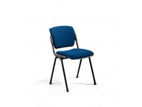 Konferenční židle Flou
