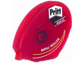 Lepicí páska Pritt Roller permanent