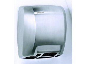 Bezdotykové elektrické vysoušeče rukou Merida Flow