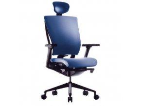 Kancelářské židle Sidiz