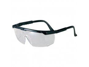 Ochranné brýle CXS Kid s čirými skly