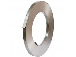 Ocelové vázací pásky, 32 mm, tloušťka 0,8 mm