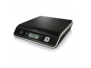 Poštovní váhy Dymo M5 a M10 s USB připojením