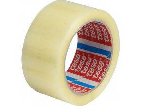 Lepicí pásky Tesa, šířka 48 mm