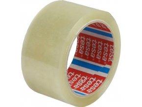 Lepicí pásky Tesa, šířka 50 mm