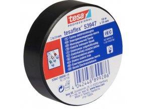 Elektroizolační PVC páska