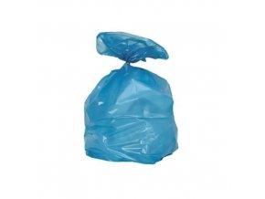 Pytle na odpad, 120 l, tloušťka 40 mic, 250 ks