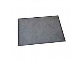 Vnější čisticí rohože s náběhovou hranou, 180 x 115 cm