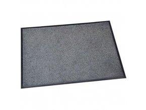 Vnější čisticí rohože s náběhovou hranou, 240 x 150 cm