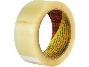Lepicí pásky 3M, šířka 38 mm